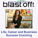 Life, career and business success coaching and programs by Allison Maslan