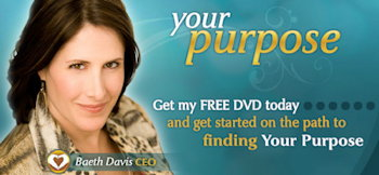 YourPurpose.com