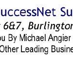 The SuccessNet Summit