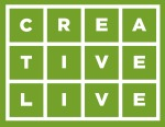 CreativeLive classes