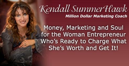 Kendall SummerHawk