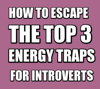 TOP-3-ENERGY-TRAPS