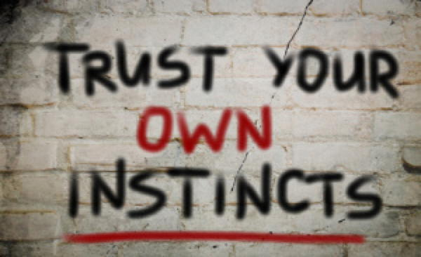 trust-your-own-instincts image