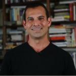 Strategic Profits – Rich Schefren
