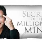 Gaining a Millionaire Mind