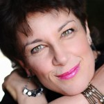 Tama Kieves on marketing and dealing with information overwhelm