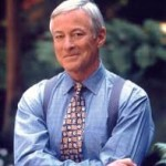 Brian Tracy on personal branding