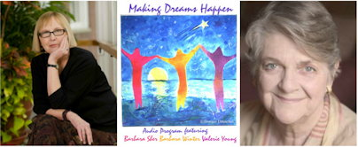 MakingDreamsHappen program
