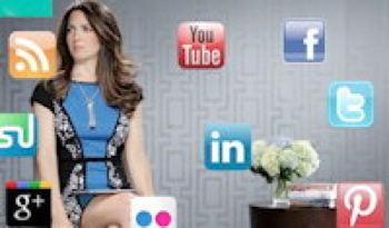 Marie Forleo -socialmedicons-350