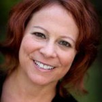 Terri Levine on Coaching and Business Success