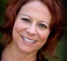 Terri Levine