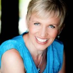 Social Media Marketing tips by Mari Smith