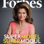 Kathy Ireland on skills of an entrepreneur