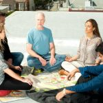 Mindfulness as a powerful strategy for entrepreneurs
