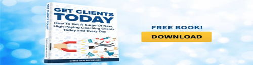 free book: