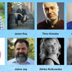 The Productivity Virtual Summit