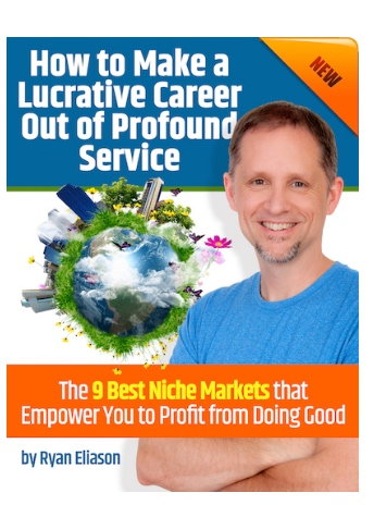 How To Make a Lucrative Career